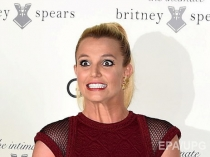 Turla использует bit.ly и Instagram Бритни Спирс для слежки