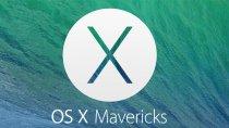 ESET NOD32 для Mac OS X детектирует 100% угроз для системы